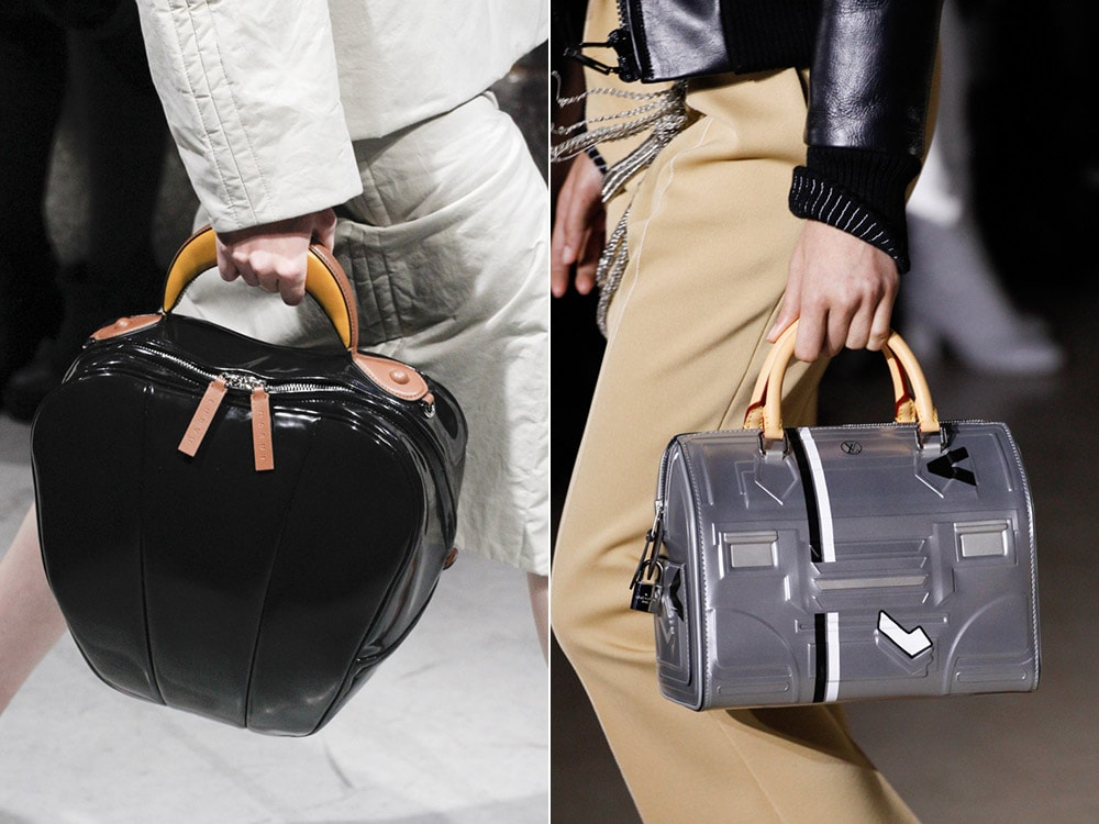 2f021aff62ce Модные сумки женские 2018. Модные женские сумки 2018: фото, тренды ...
