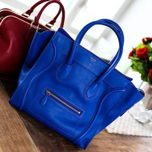 ac00a32e9b07 Сонник сумка женская. Женская сумка, к чему снится и что ...