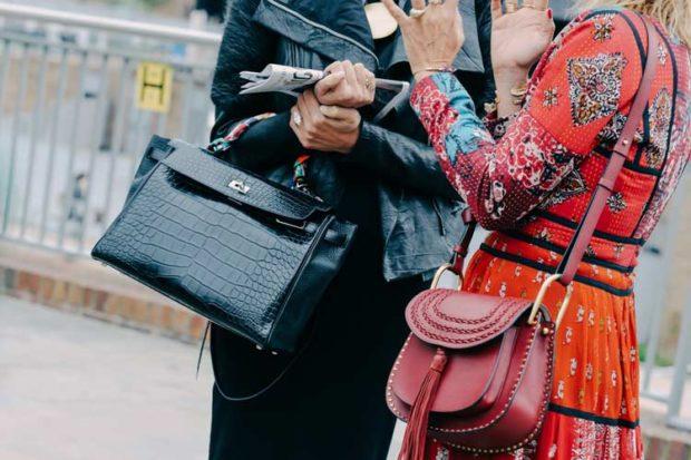 132dfc95b994 Сумки женские 2016. Модные сумки 2018 . Фото новинок и трендов