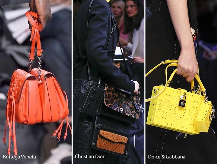 82107e34ed28 Ну что, как вам сумки 2016 года и модные тенденции, фото которых мы привели  в качестве примеров? Выбрать есть из чего, не правда ли?