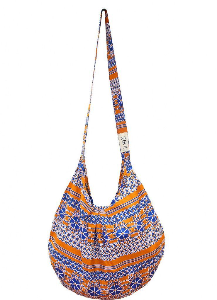 79890b727872 Kelly bag (Келли) — названа по имени великой Грейс Келли, знаменитой  актрисы и жены принца Монако. Модель появилась без малого столетие назад,  ...