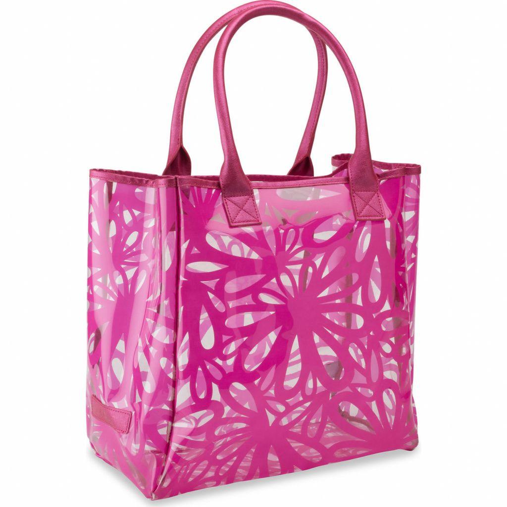 0de5f76bce15 Duffel bag (дорожная сумка) — модель названа в честь бельгийского города,  где была разработана прочная ткань типа брезента.