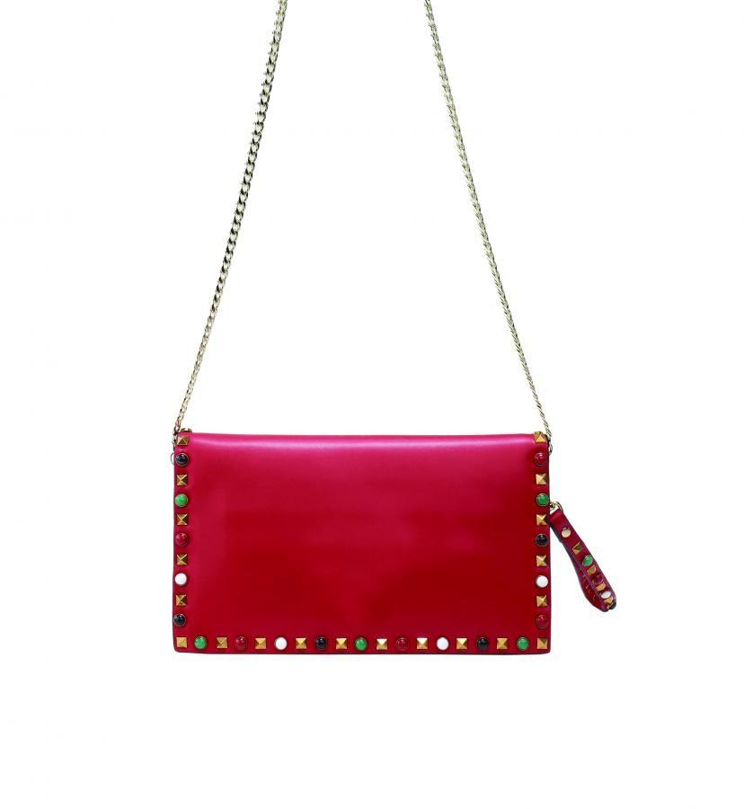 62f507eea0c1 Виды женских сумок. Виды сумок: подбираем уникальную сумку для ...