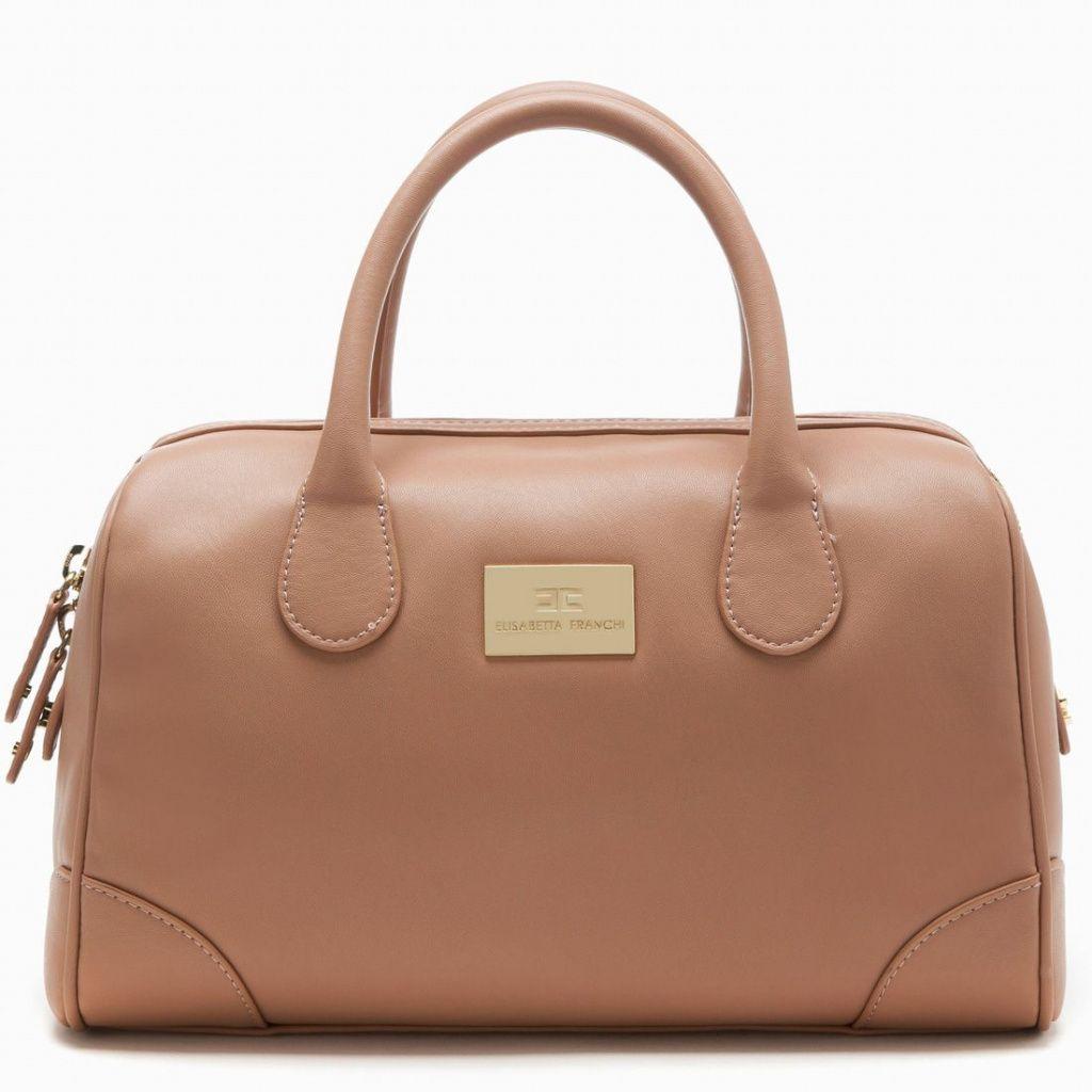 0eed985f7fe5 Виды женских сумок. Виды сумок: подбираем уникальную сумку для ...