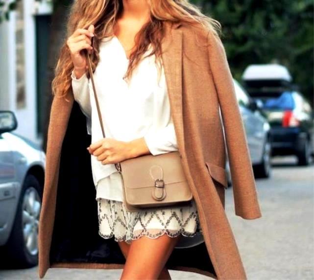0a2b81619daf Женская маленькая сумка. Маленькая сумочка для стильной и утонченной ...