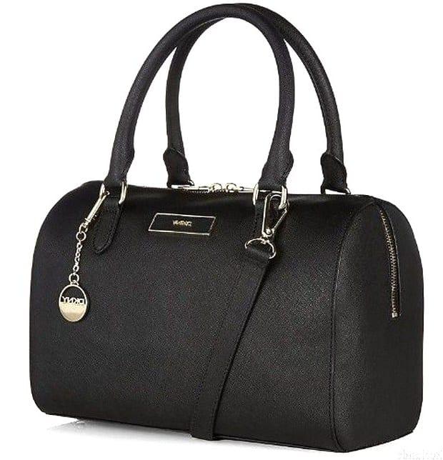 361005e1b793 Женская сумка это. Как выбрать сумку: дельные советы