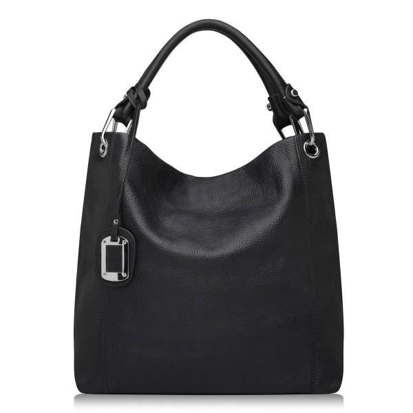 faefe516d451 Выбрать сумку женскую. 5 секретов, как правильно выбрать женскую сумку