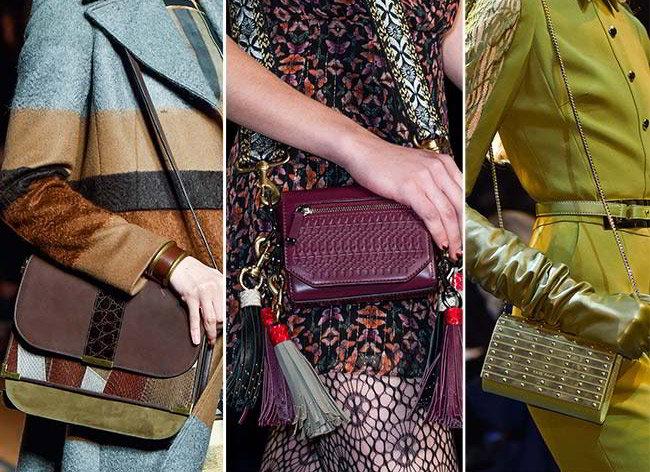 23c128b5775a Женские сумки осень зима. Модные сумки осень зима 2016 2017 женские фото