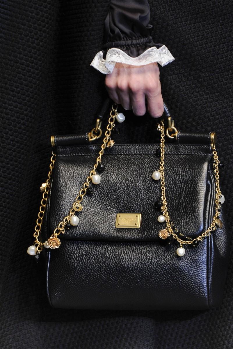 3124f060111e Женские сумки осень зима. Модные сумки осень зима 2016 2017 женские фото