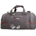 cec63c109d0b Женские сумки бренды. Самые известные бренды сумок: настоящее ...