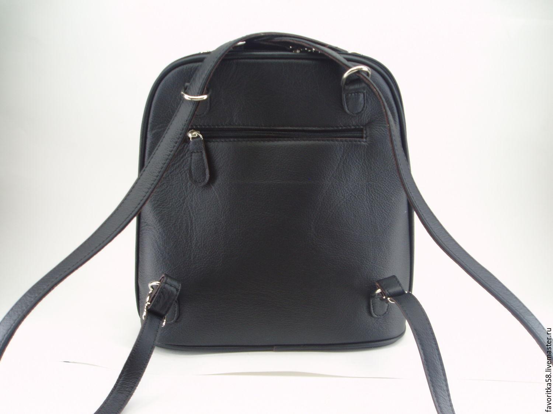 12f8763ff565 Женская сумка рюкзак. Женская сумка рюкзак-трансформер: 70 фото, как  сделать своими руками, выкройка, модели из натуральной кожи