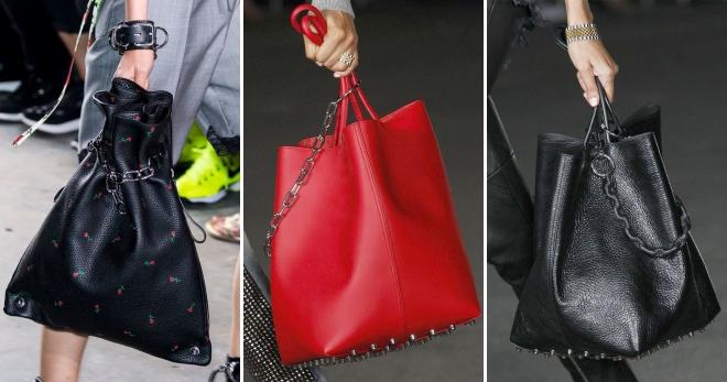 8978c81163f4 Женская замшевая сумка. Замшевые сумки – какую выбрать и как ...