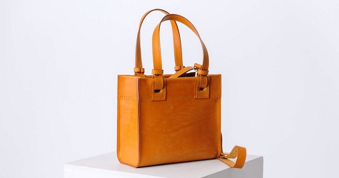 4a4a47af4477 Производство женских сумок. Производство и ассортимент женских сумок