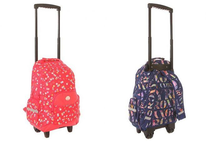 532a8af17c33 Сумка рюкзак женская трансформер. Рюкзак женский Aliexpress ...