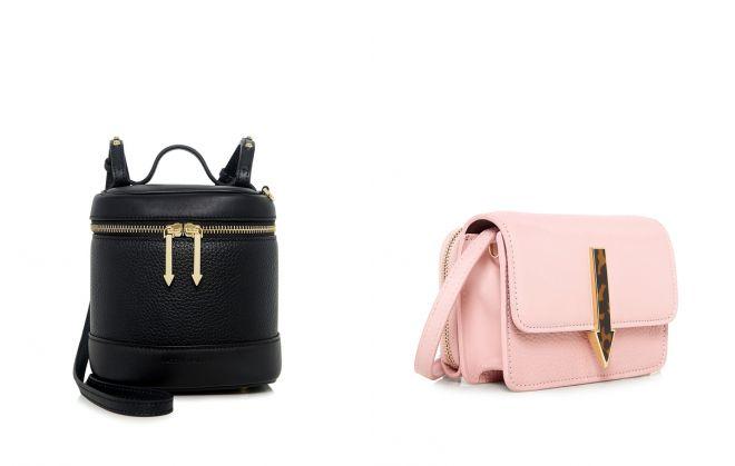 3b22015c138a Женская сумка кросс боди. Кросс-боди – 52 фото стильных сумок кросс ...