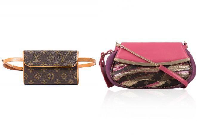 7dbe2f1cd66 Женские сумки луи виттон. Сумка Луи Виттон – самые модные и стильные ...