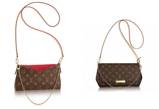 7d7e138f901b Женские сумки луи виттон. Сумка Луи Виттон – самые модные и стильные ...
