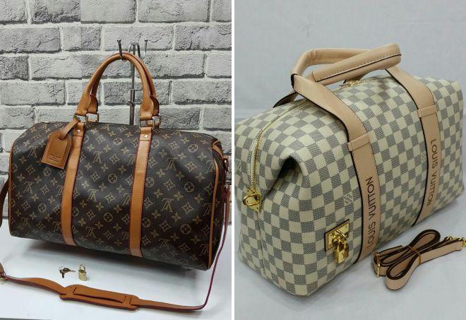 b84ee22cc8de Женские сумки луи виттон. Сумка Луи Виттон – самые модные и стильные ...