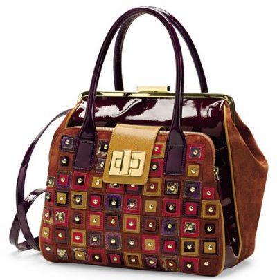 03e0cab4b95e Женская сумка модная. Женские сумки – самые модные в 2017