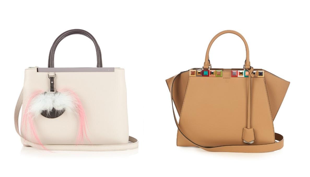 24edfba6ca06 Бренды женских сумок. 14 лучших фирм-производителей сумок по мнению ...