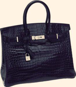 5c5642dc4b54 Дорогие женские сумки. Самые дорогие женские сумки в мире. Топ-21