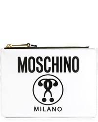 Moschino medium 535417
