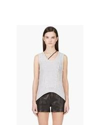 Helmut lang medium 74806