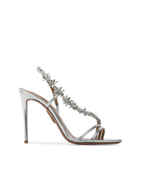 Aquazzura medium 7289696