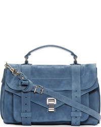 Proenza schouler medium 227683