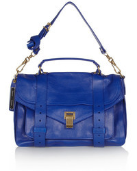 Proenza schouler medium 6282