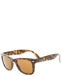 Ray ban medium 161902