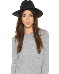 Rag bone medium 438484