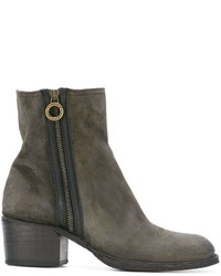 Fiorentini baker medium 820631