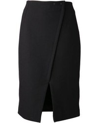 Proenza schouler medium 101532