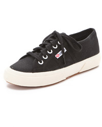 Superga medium 715387