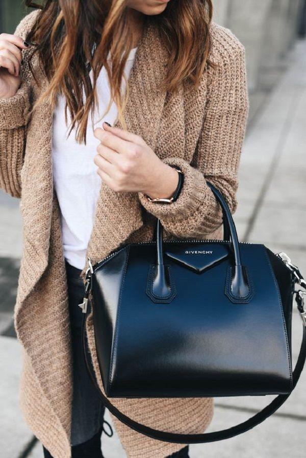 fa05553ba72e Рейтинг женских сумок. 30 культовых сумок в истории: It Bag всех ...