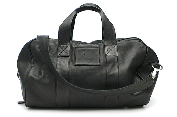 common-projects-leather-duffle-bag