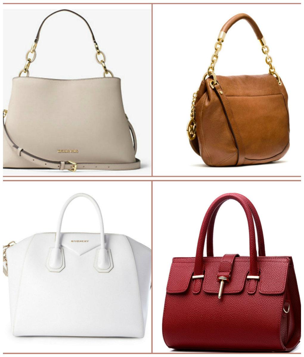 e55b52f4f32d Модные сумки женские 2017. Модные женские сумки 2018: фото, тренды ...