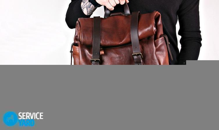 48c6ed706934 Женские сумки бренды. Самые известные бренды сумок: настоящее ...