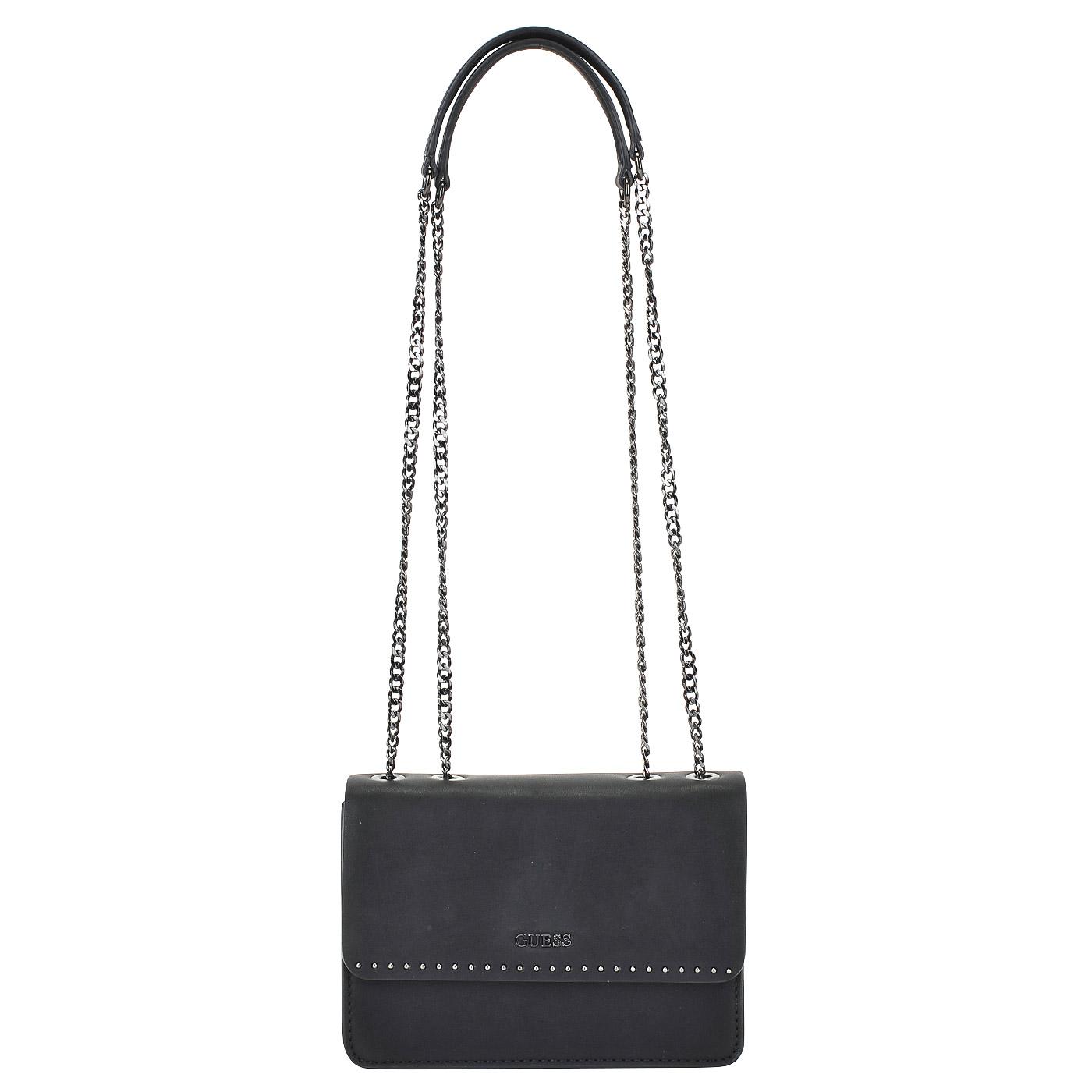b302c531 Женские сумки зима. Какие женские модные сумки в сезоне осень-зима ...