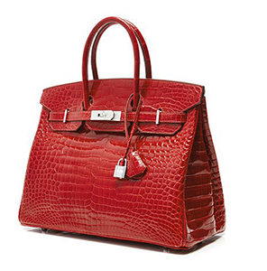 65e0842d Наиболее притязательные дамы выбирают уникальные модели под заказ,  например, сумки Гермес Биркин торговой марки Hermes. Эти нашумевшие  аксессуары часто ...