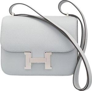8d0423517ac7 Женская сумка биркин. Сумки класса люкс Hermes Birkin: учимся ...